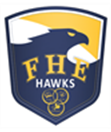 Forsyth Home Educators (FHE)